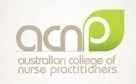 Australian College of Nurse Practitioners 2012 National Conference