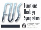 1st USANZ Functional Urology Symposium incorporating the 3rd Biennial Male LUTS Symposium