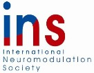 Neuromodulation Society of Australia and New Zealand 11th Annual Scientific Meeting