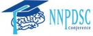 Neurosurgical Nurses Professional Development Scholarship Committee Annual One Day Conference