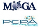 MOGA / PCPA 2010 Joint Scientific Meeting