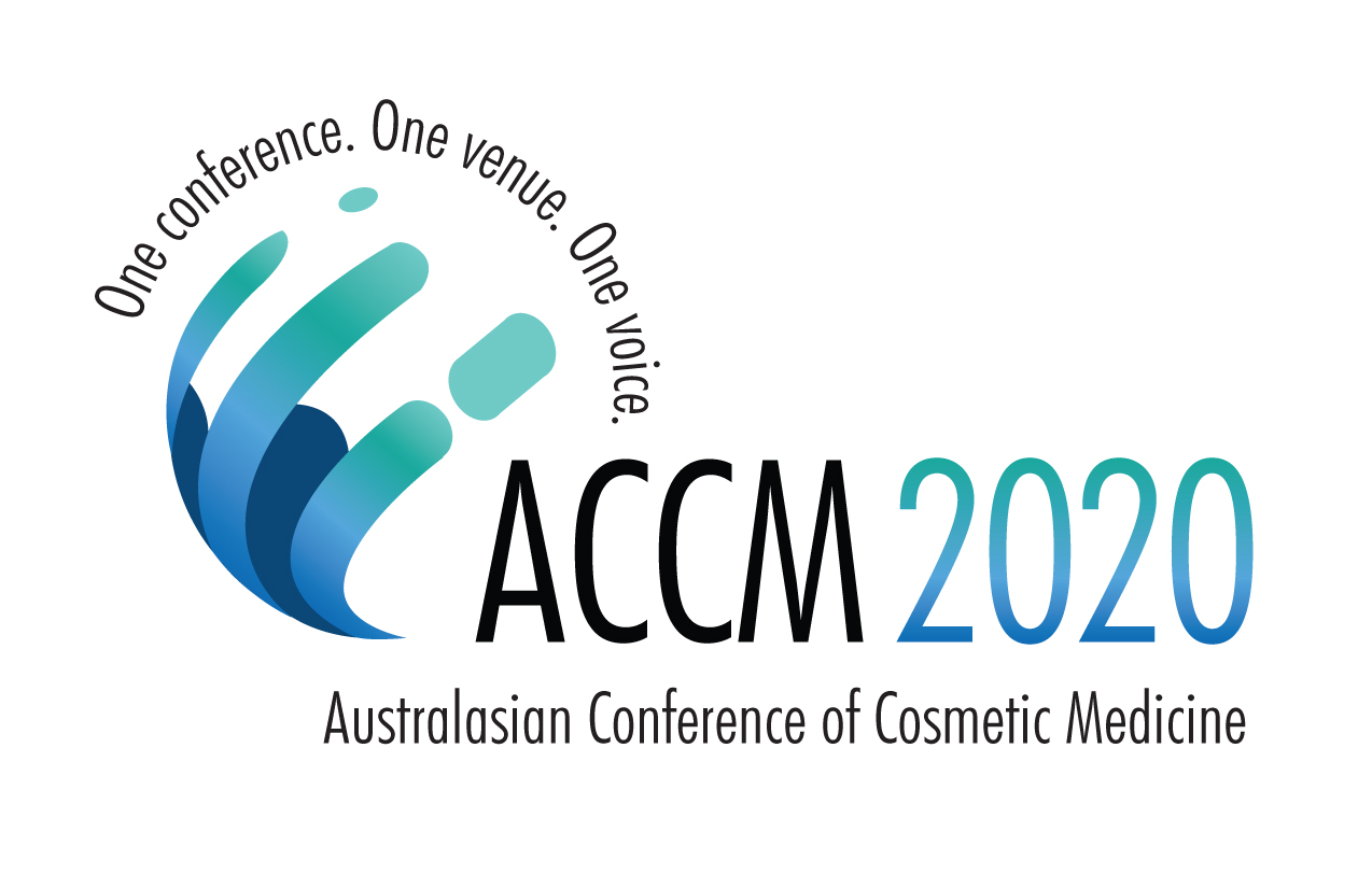 Australasian Conference of Cosmetic Medicine
