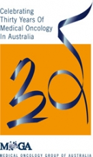 Medical Oncology Group of Australia 2009 Annual Scientific Meeting