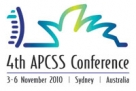 4th Asia Pacific Cervical Spine Society Conference