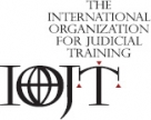 Fourth International Conference On The Training Of The Judiciary