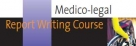 Medico-legal Report Writing Course