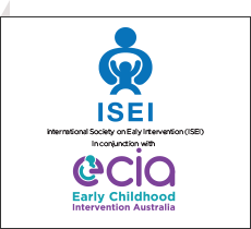 Home:International Society on Early Intervention Conference