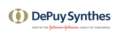 DePuy Synthes